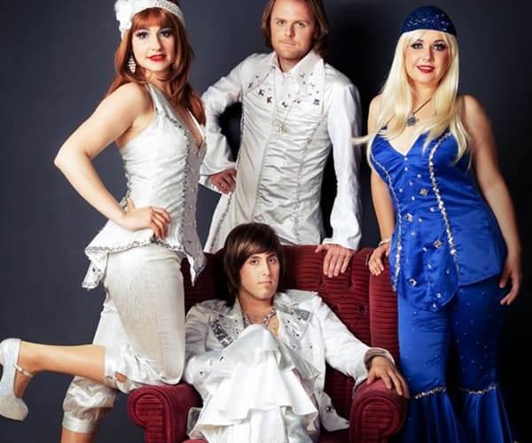 Melody-Events_-_Kuenstler_-_Bands_-_ABBA_da_capo_–_The_Tribute_Show